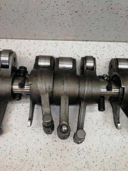 Коромысло клапана Nissan Diesel GE13