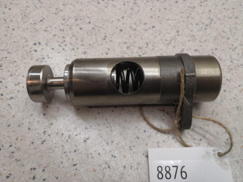 Клапан масляный Nissan Diesel GE13