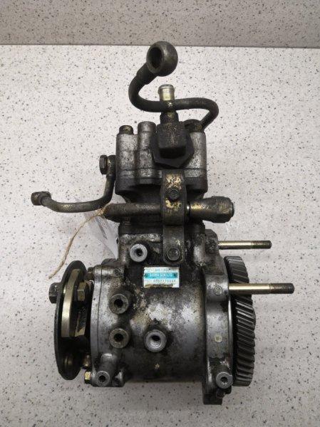 Компрессор Mitsubishi Fuso FK71HJ 6M61