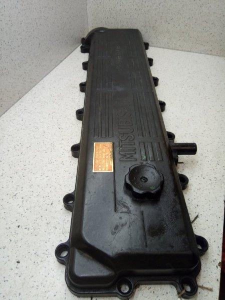 Крышка головки блока цилиндров Mitsubishi Fuso 6M61