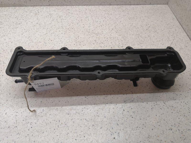 Крышка головки блока цилиндров Mitsubishi Lancer CS2A 4G15