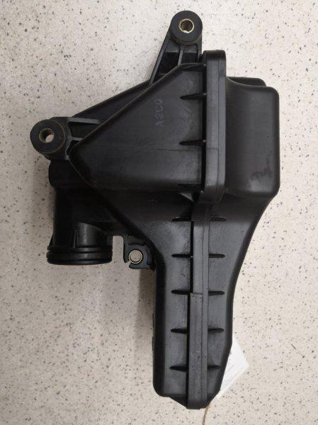Резонатор воздушного фильтра Mitsubishi Lancer CS2A 4G15