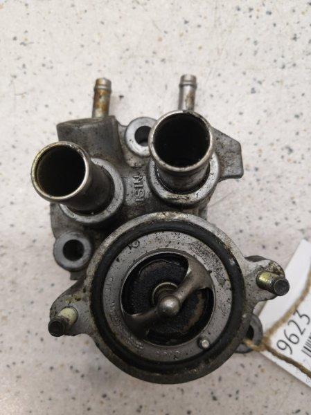 Корпус термостата Toyota Corona Premio AT211 7AFE