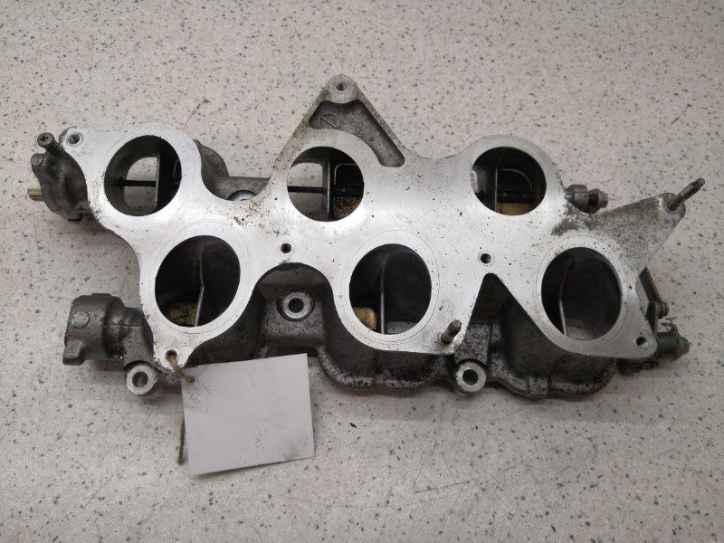 Коллектор впускной Toyota Mark X GRX120 3GRFE