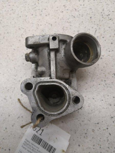 Корпус термостата Mitsubishi Aspire EA1A 4G93