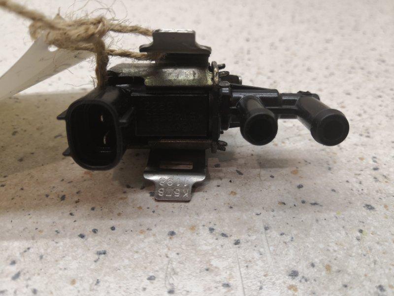 Клапан вакуумный Mitsubishi Lancer CS5A 4G93