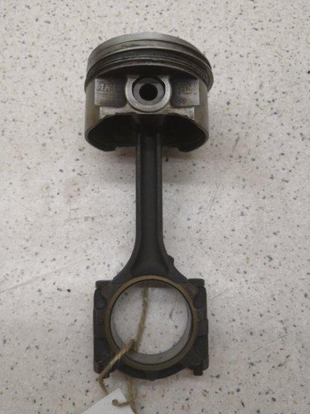 Поршень с шатуном Mitsubishi Rvr N11W 4G93