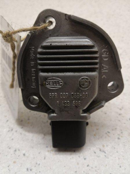 Датчик уровня масла Bmw 1-Series E81 N47D20