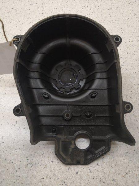 Крышка грм Toyota 4Runner UZJ120 2UZFE