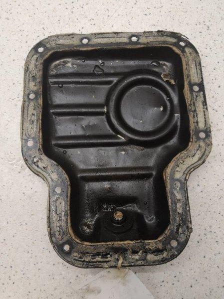 Поддон Toyota Altezza GXE15 1GFE