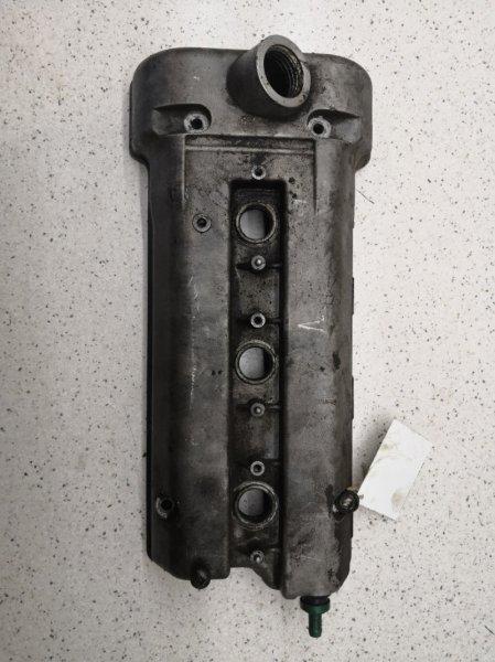 Крышка головки блока цилиндров Suzuki Escudo TA02W H25A