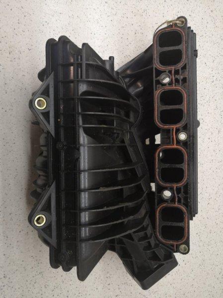 Коллектор впускной Toyota Allion AZT240 1AZFSE
