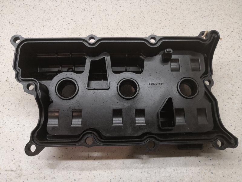 Крышка головки блока цилиндров Nissan Cedric HY34 VQ25DD