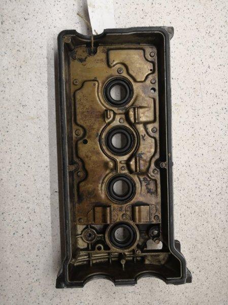 Крышка головки блока цилиндров Toyota Tercel EL43 5EFHE