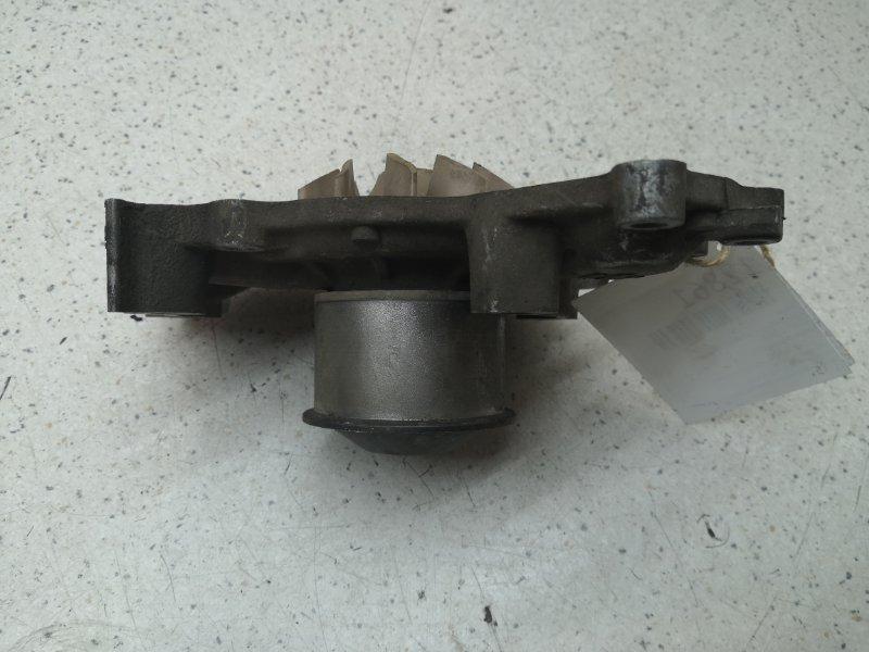 Помпа Toyota Kluger V MCU20 1MZFE