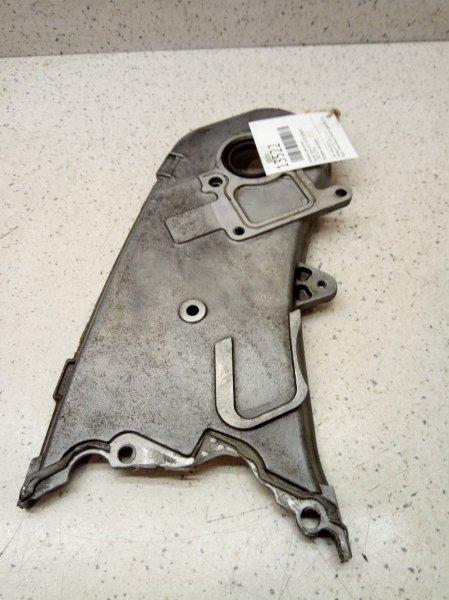 Лобовина двигателя Toyota Hilux Surf KZN185 1KZTE