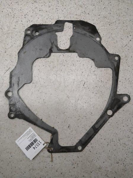 Пластина двигателя Mazda Mpv LW GYDE