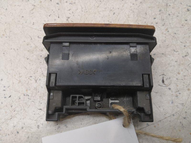 Бардачок Nissan Bluebird Sylphy FG10 QR20DD