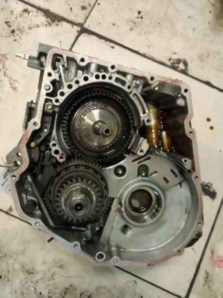 Корпус кпп Volvo S60 B5244S