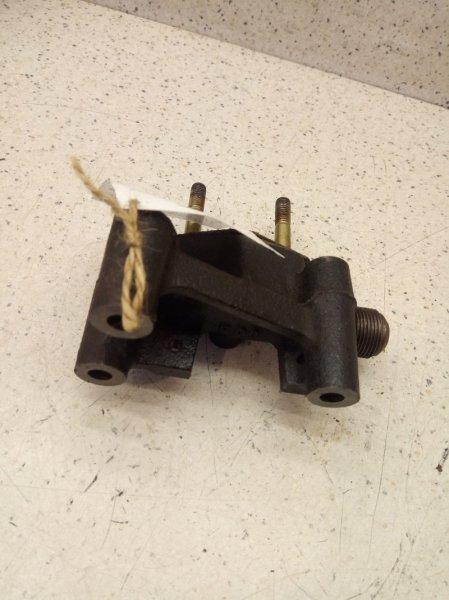 Корпус клапана egr Nissan Sunny FB15 QG15DE