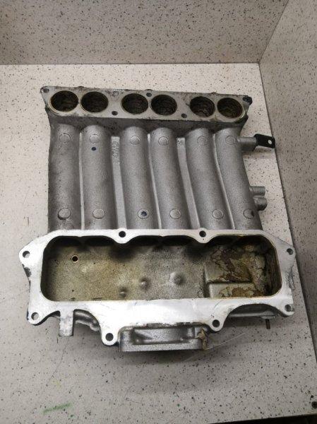 Коллектор впускной Nissan Pathfinder R50 VQ35DE