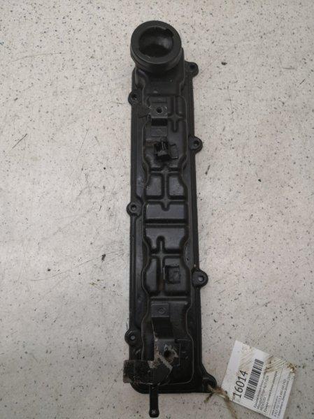 Крышка головки блока цилиндров Mitsubishi Dingo CQ2A 4G15