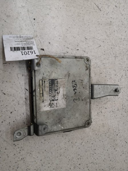 Блок управления efi Toyota Town Ace CR31 3CT