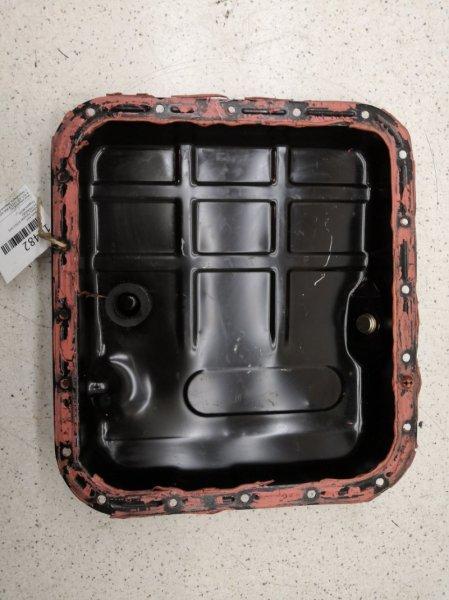 Поддон кпп Subaru Forester SH5 EJ205