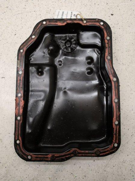 Поддон кпп Mazda Atenza GG3P