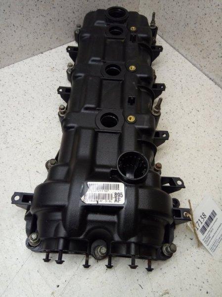 Крышка головки блока цилиндров Jeep Wrangler JK ERB