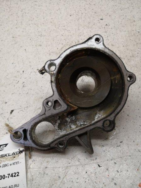 Корпус водяной помпы Toyota Corona AT190 4AFE