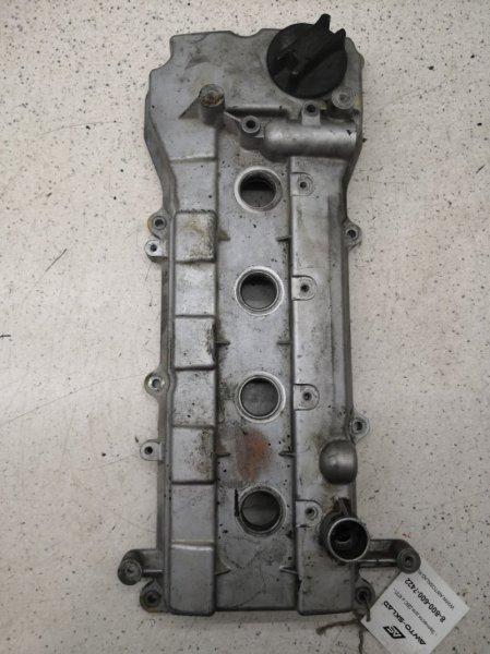 Крышка головки блока цилиндров Nissan Ad VAY12 CR12DE