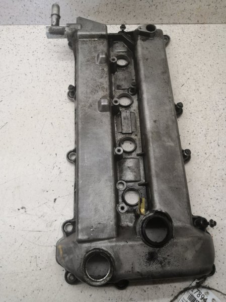 Крышка головки блока цилиндров Mazda Cx-7 ER L3VDT