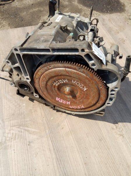 Коробка переключения передач Honda Stream RN3 K20A
