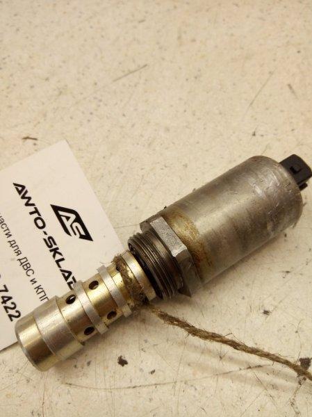 Клапан электромагнитный Bmw 5-Series E39 M62B35
