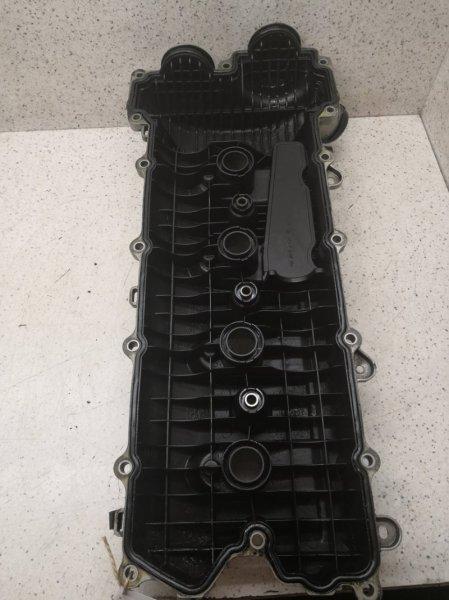 Крышка головки блока цилиндров Porsche Cayenne 955 M48.00 2003