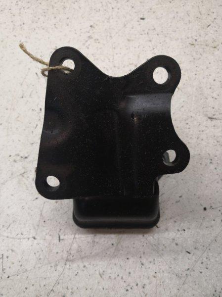 Подушка двигателя Mitsubishi Delica Space Gear PD6W 6G72