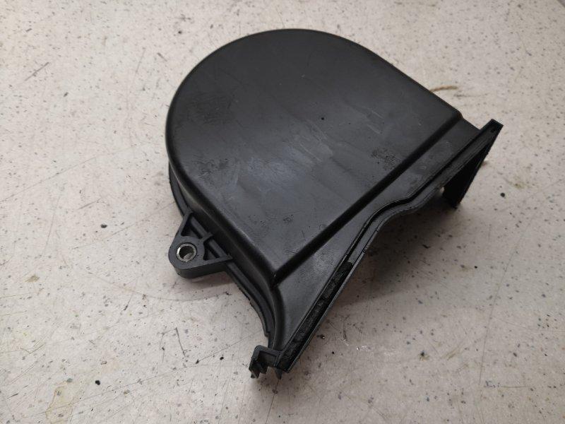 Крышка грм Mitsubishi Delica Space Gear PD6W 6G72