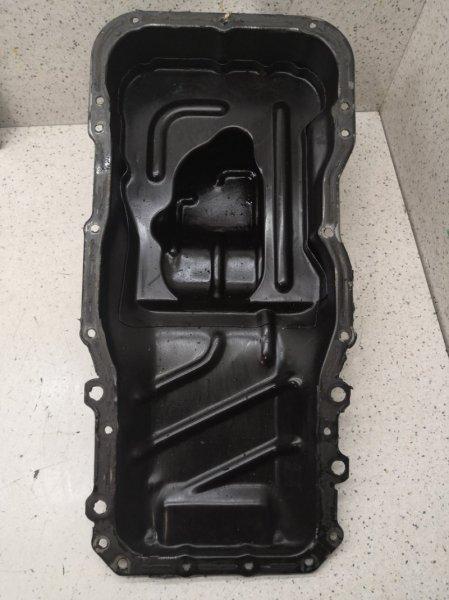 Поддон Mitsubishi Delica Space Gear PD6W 6G72