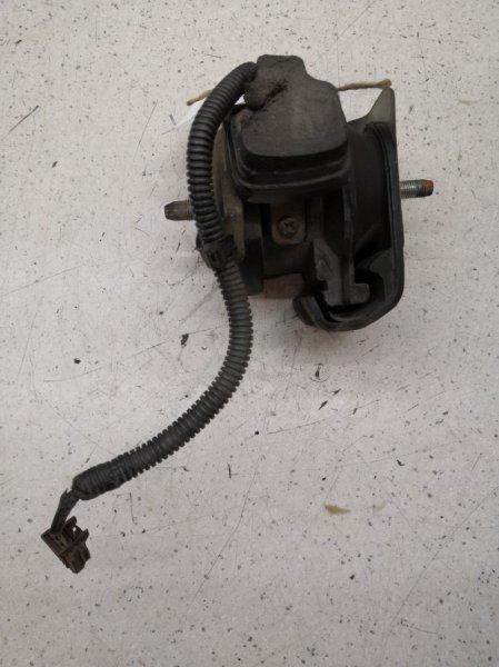 Подушка двигателя Nissan Cima GF50 VK45DE
