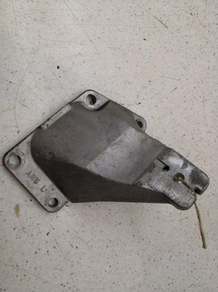 Опора двигателя Nissan Cima GF50 VK45DE