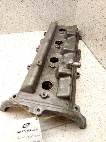 Крышка головки блока цилиндров Lexus Ls430 LS430 3UZFE