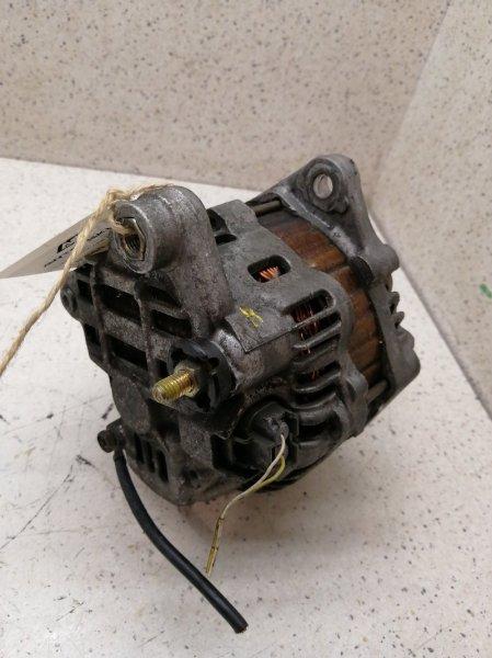 Генератор Nissan Cima GF50 VK45DE