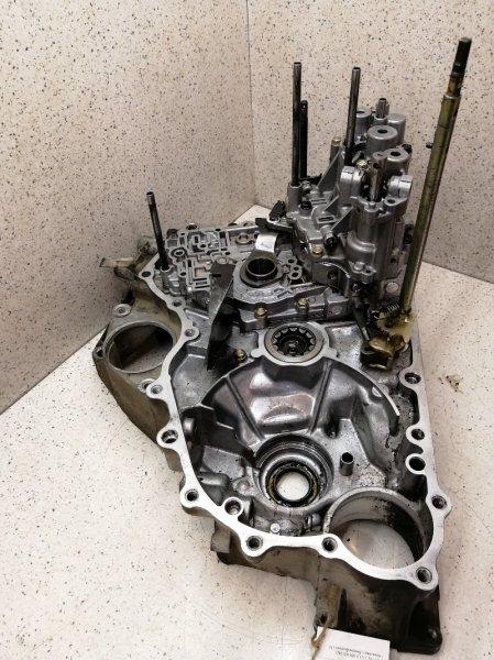 Колокол кпп Honda Cr-V RD1 B20B