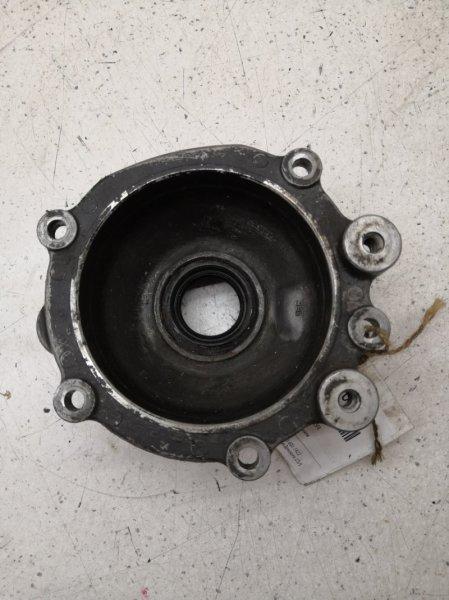 Крышка редуктора Toyota Caldina ET196 2E