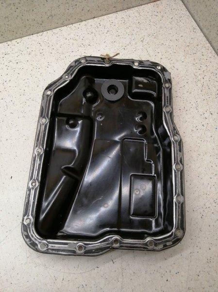 Поддон кпп Ford C-Max CAP
