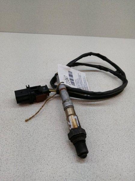 Датчик кислородный Volkswagen Passat 3C2