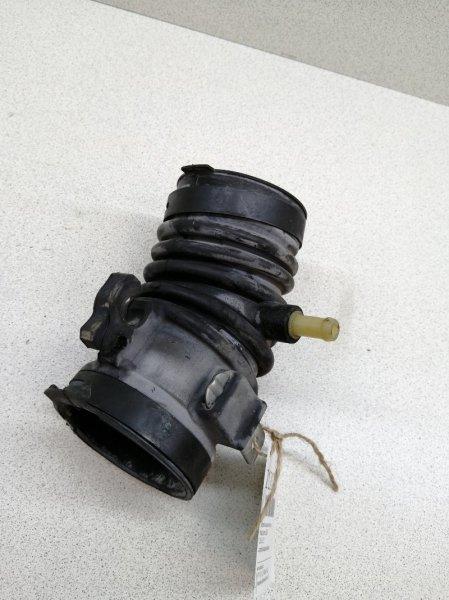 Патрубок воздушного фильтра Mazda Atenza GG3P