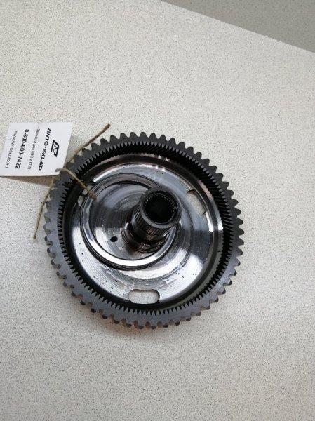 Шестерня кпп Ford Mondeo GE