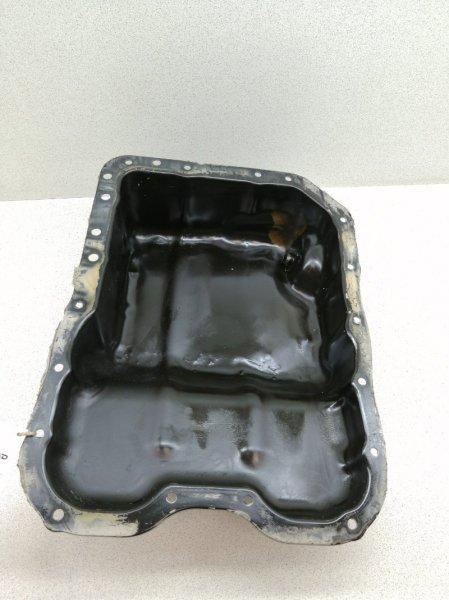 Поддон Mitsubishi Asx GA2W 4B10